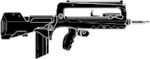F2 HUD Icon R6S.png
