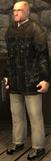 Jura Canton Terrorist 1 Desert Eagle