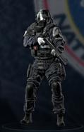 R6S Doc SG-CQB