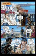 Siege Crimson Heist Comic 1.4