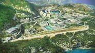 Stadium Concept 4