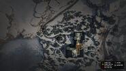 Siege Chalet Layout 1