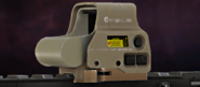 Holo-scope