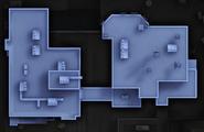 Kanal roof 227432