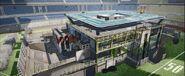 Stadium Concept 2021 3