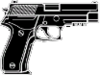 P226 Icon R6S.png