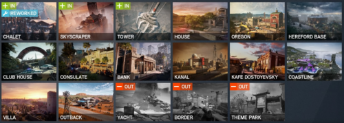 Y5S3 Quick Match Map Rotation.PNG