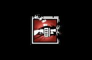 Tachanka Icon