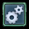 Twitch Badge