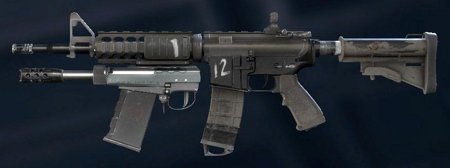 C8-SFW