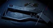 WeaponryMainPage