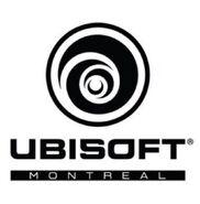 Ubisoft Montreal Logo 2