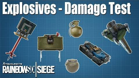 Explosives_Test_&_Comparison