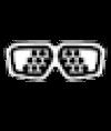 Glance Smart Glasses.png