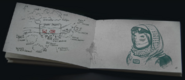 Ela Valkyrie Sketch