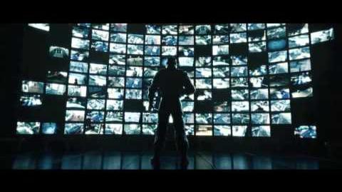 Rainbow_Six_Siege_MUTE_Cinematic_Trailer