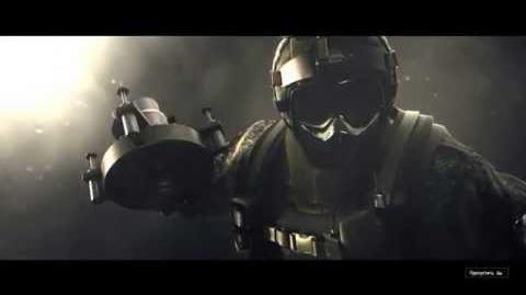 Rainbow_Six_6_Siege_FUZE_Trailer_(rus)