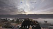 AK12 Empty 3