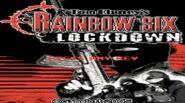 Lockdown Mobile 1