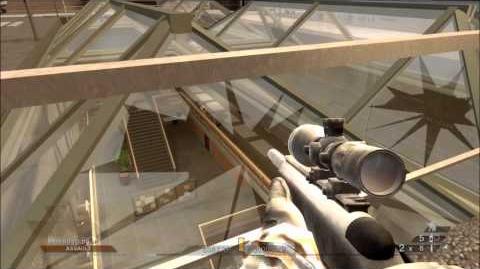 Scout_Tactical_-_Rainbow_Six_Vegas_2