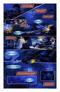Siege North Star Comic 1.2