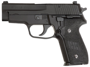 Sig-Sauer-P228.png