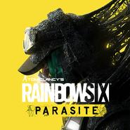 R6 Parasite
