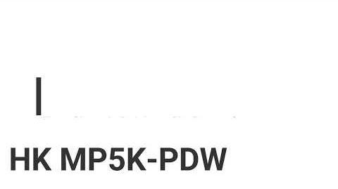 Rainbow_Six-_Rogue_Spear_HK_MP5K-PDW
