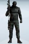 Vigil Furtive Thrill Uniform.PNG