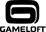 Gameloft New Logo