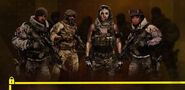 New Operators