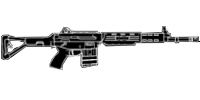 TYPE-89 HUD Icon R6S.png