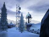 Siberian Base I