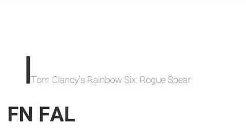 Rainbow_Six-_Rogue_Spear_FN_FAL