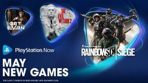 May 2020 PS Plus Games.jpeg