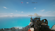 M249S HIP