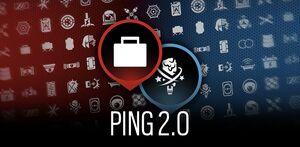 Ping 2.0 Banner.jpeg