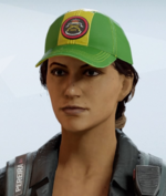 Competitor Caveira '20 Headgear.PNG