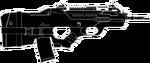 SC3000K HUD Icon R6S.png