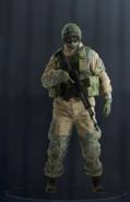 Fuze AK-12