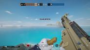 MP5 RELOAD 1