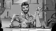 Maestro Concept - Background (3)