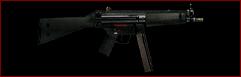 MP5/R6