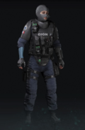 Twitch Ghost Recon Breakpoint