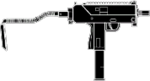 SMG11 HUD Icon R6S.png