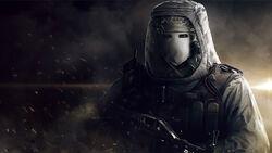 Siege Screenshot1.jpg