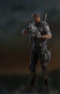 81.Capitão M249