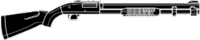 M590 HUD Icon R6S.png