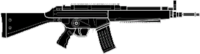 AR33 HUD Icon R6S.png