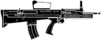L85A2 HUD Icon R6S.png